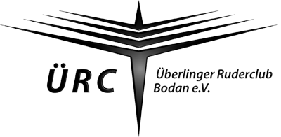 tl_files/uerc/mainImages/Logo.png
