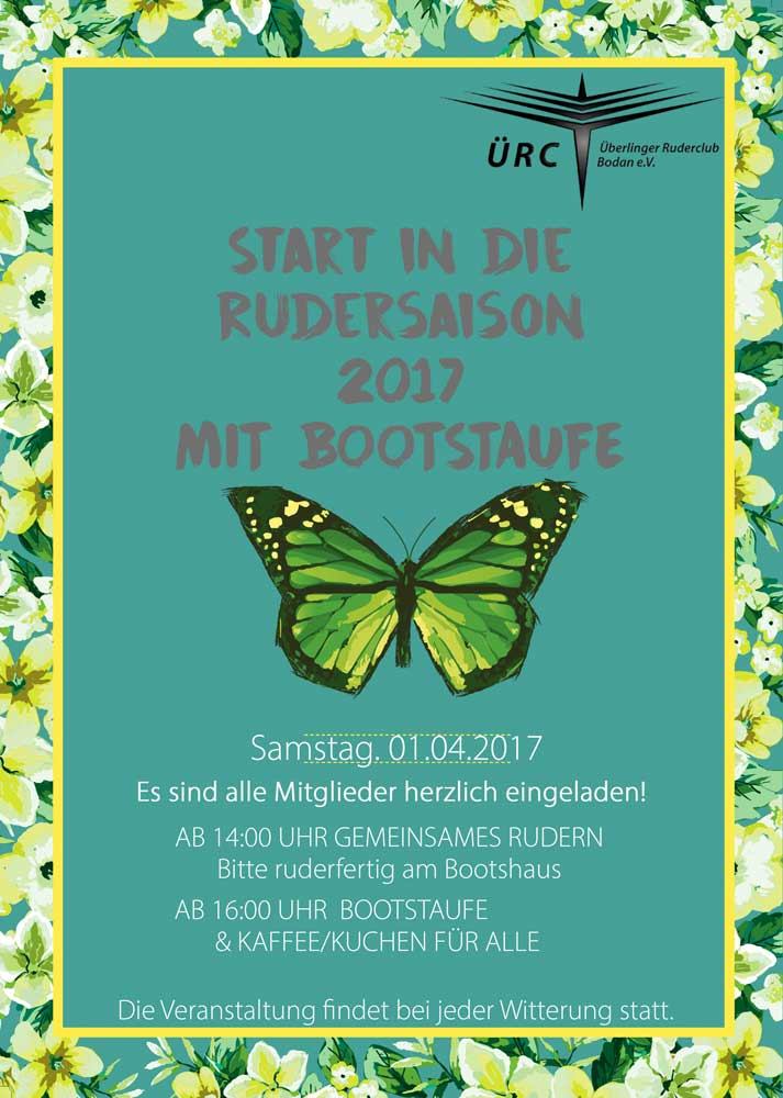 tl_files/uerc/newsletter/2017/Start_in_die-Sommersaison.jpg